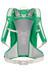 VAUDE Hyper 14+3 - Sac à dos - vert